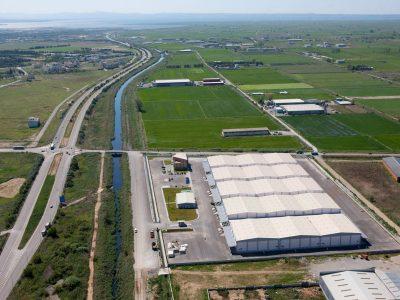armos delta 4 logistics 2