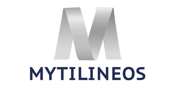 mitilinaios